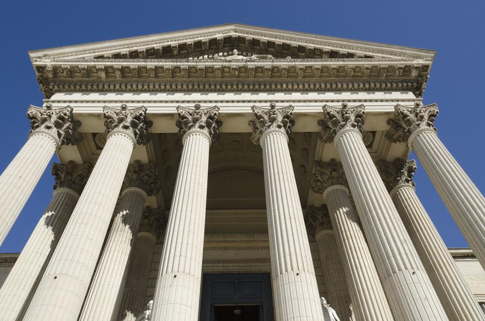 La case de l'Oncle Dom: le Snav a confiance dans la Justice de son pays...