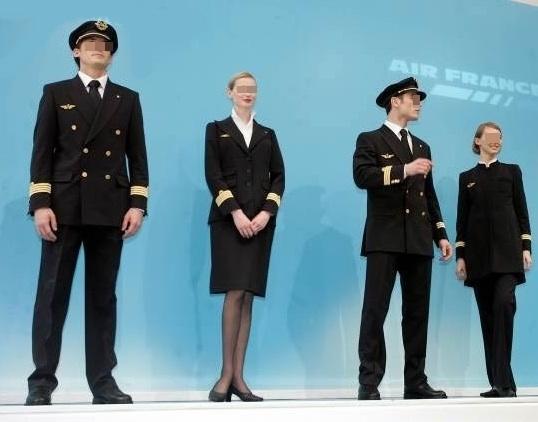Grève Air France : vols maintenus mais retards à prévoir ce samedi