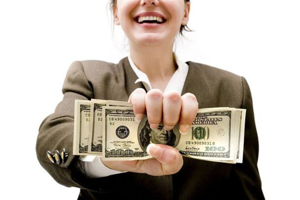 les dépenses liées au voyage d'affaires augmenteront, au niveau mondial, de 6,9% en 2014 et de 8,6% en 2015 - DR : Fotolia