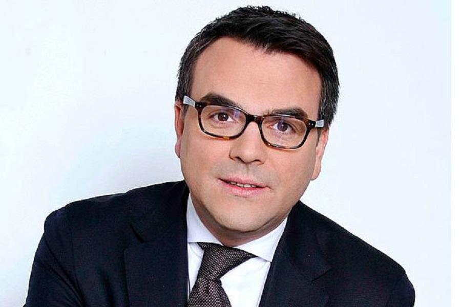 Thomas Thévenoud est le nouveau Secrétaire d'Etat en charge de la Promotion du Tourisme - Photo DR