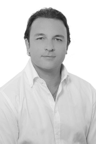 Nicolas Mallet nommé PDG de Meeting Point Morocco - Photo DR