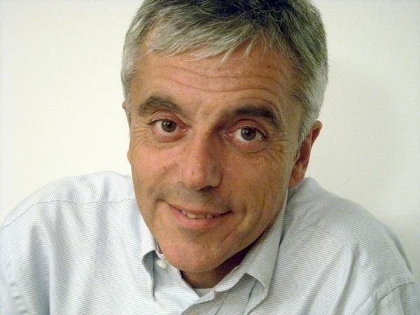Olivier Moracchini, le directeur de VCA cherche à renforcer son équipe commerciale. DR