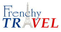 Michel Madi launches Frenchy Travel, a platform for French DMCs