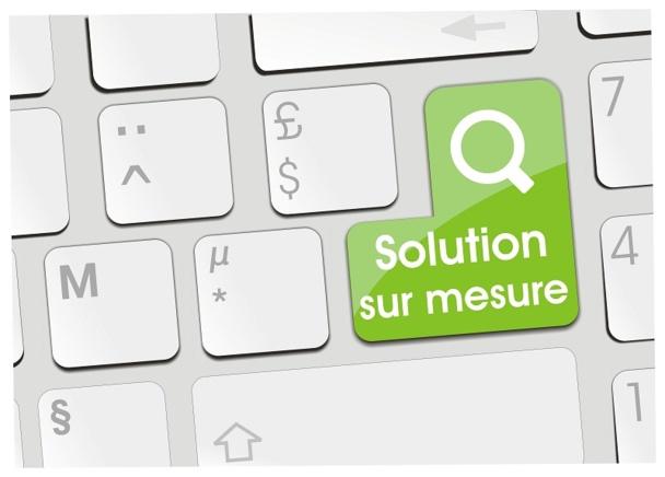 Le « Connectivity Analyst » doit analyser les problèmes en production et mettre en place des préconisations en étroite relation avec le département R&D © Alain Wacquier - Fotolia.com
