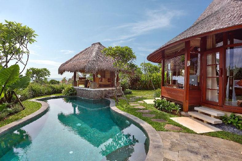 Waka Hotels : offres spéciales agents de voyages à Bali