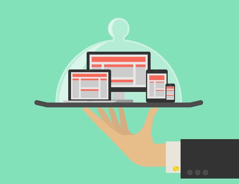 Les internautes se connectent à internet depuis leurs appareils mobiles et cette tendance devrait s'accentuer dans les années à venir.  © luckyguy - Fotolia.com