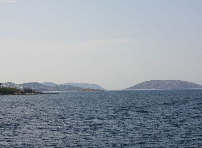 L'Europe est de très loin le premier marché d'émission de touristes en Méditerranée et l'activité est souvent devenue la première industrie et le plus grand employeur dans les pays concernés - DR JdL