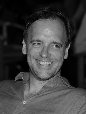 Pierre Schreiber est le co-fondateur de Sun Trade Travel - Photo DR