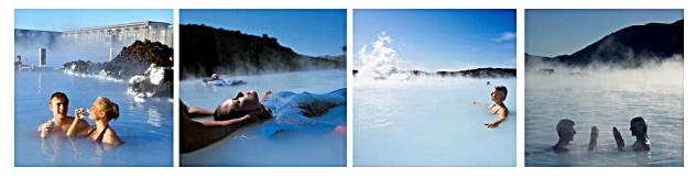 """Islande : Challenges Tourisme part briser la glace sur la """"désintermédiation"""""""