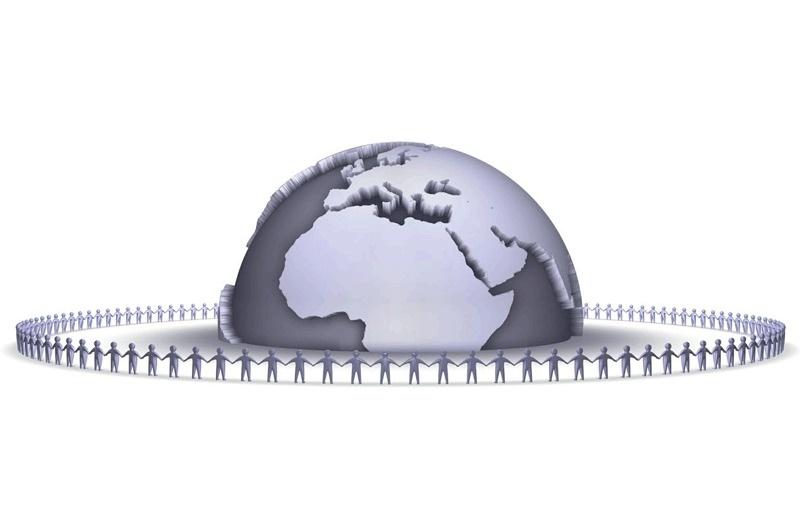 Pour tout l'exercice 2014, les arrivées de touristes internationaux devraient progresser de 4 à 4,5% dans le monde, dépassant la prévision à long terme de l'OMT de 3,8% par an pour la période 2010-2020. DR Fotolia