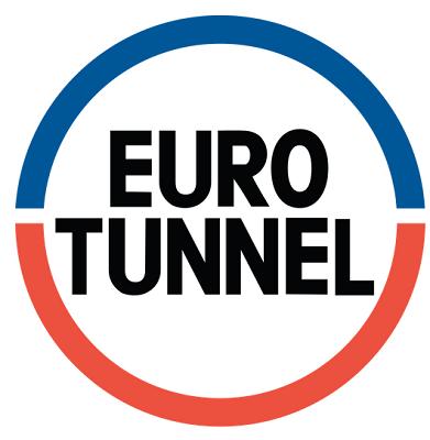 Eurotunnel dépose un recours contre la modification de son statut juridique
