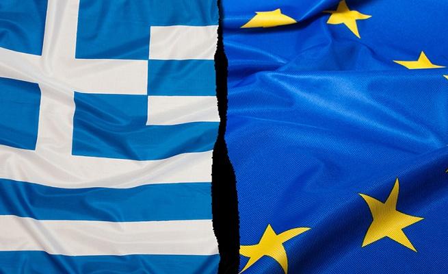 Le gouvernement grec annonce la prolongation de la fermeture des banques en Grèce - DR : jamdesign - Fotolia.com