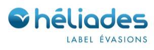 Héliades ouvre les ventes pour l'Hiver 2015/2016