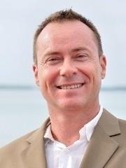 Thomas Barguil devient Directeur général de l'Avani Seychelles Barbarons Resort & Spa - Photo DR