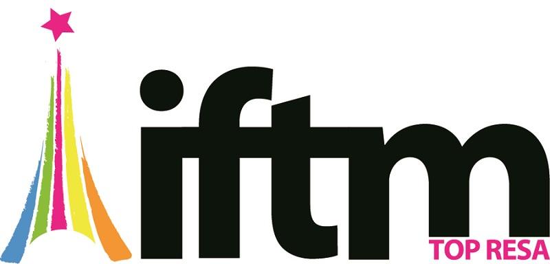 IFTM Top Résa : un nouveau village dédié à la croisière
