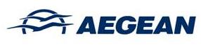 Aegean Airlines : +15 % de passagers transportés au 1er semestre 2015
