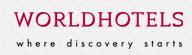 Programme de fidélité : Worldhotels en partenariat avec Air Asia BIG
