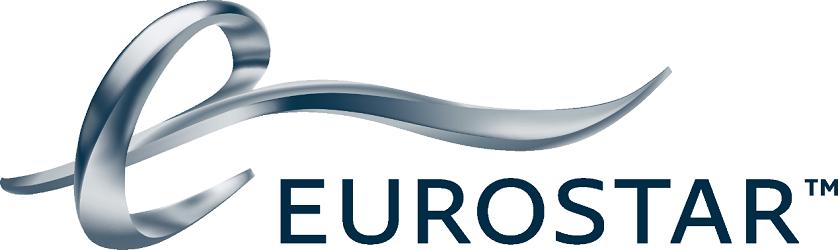Eurostar : +3 % de voyageurs au deuxième trimestre 2015