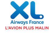 XL Airways lance un vol Paris - Samana, en République Dominicaine