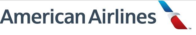 Relations Cuba - USA : American Airlines souhaite lancer des vols réguliers