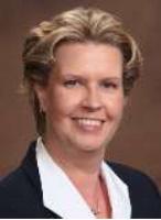 Nina Jonsson est nommée Directrice de la flotte d'Air France - KLM