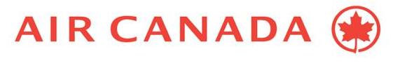Air Canada : vols Toronto-Delhi dès le 1er novembre 2015