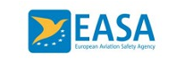 La Commission européenne publie le rapport de l'AESA - DR : AESA