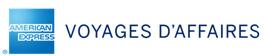 American Express Voyages d'Affaires : Cindy Allen, nommée directrice marketing