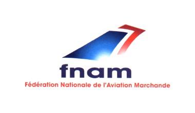 Redevances : la FNAM veut une réduction à Roissy et Orly