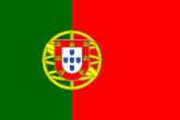 Voyages au Portugal : des difficultés signalées lors de contrôles inopinés d'identité