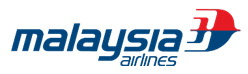 Malaysia Airlines : Paul Simmons nommé Chief Commercial Officier
