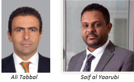 Kerzner International : A. Tabbal nommé Directeur Général