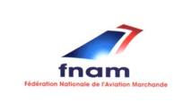Redevances aéroports : la FNAM dénonce l'arbitrage autour du Contrat de régulation économique