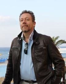 Greece: the favorite addresses of J. Brajon, Executive Director of Héliades