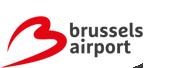 Brussels Airport : le personnel de sûreté en grève lundi 3 août 2015