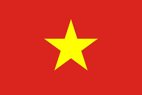 Vietnam : navigation interdite sur la Baie d'Halong