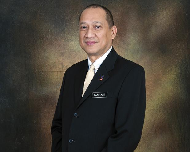 Vol MH370 : pourquoi une pièce retrouvée du B777 pourrait améliorer le tourisme en Malaisie ?