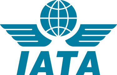 IATA : passenger travel rose by just 3.0% in June