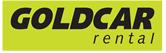 Espagne : Goldcar Rental intègre des voitures électriques à sa flotte