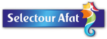 Forces de vente Selectour Afat : une 11ème édition sous le signe de la réassurance