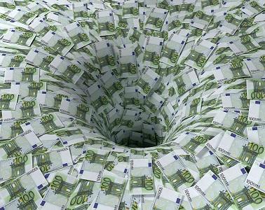 Les investisseurs chinois et moyen-orientaux sont particulièrement actifs cette année - DR : © fotomek Fotolia.com