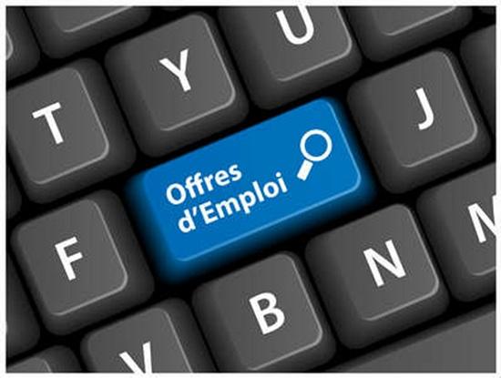 """INFA Lille : nouvelle session """"Conseiller(ère) séjours et voyages"""" en contrat de professionnalisation"""