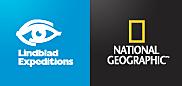Croisierenet.com revend l'offre de National Geographic Cruise