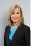 Maria Kuhn rejoint le groupe Belmond - Photo DR