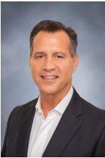 Ed Brea est le nouveau Directeur général de l'hôtel One&Only Hayman, en Australie - Photo DR