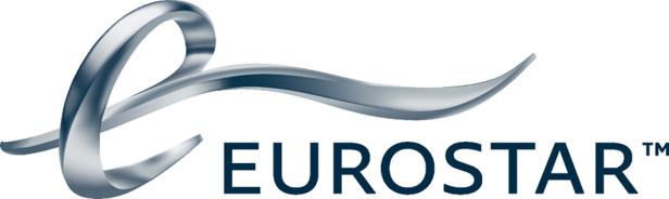 Eurostar annule des trains entre Paris et Londres
