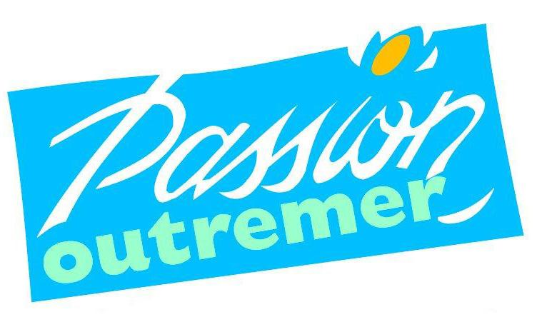 Passion Outremer renforce l'offre Groupes sur la Réunion et Maurice