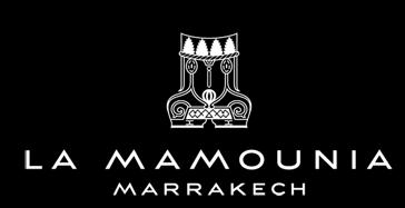 Maroc : La Mamounia élu Meilleur Hôtel au Monde