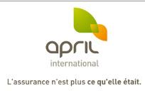 Formations : APRIL Int. Voyage part en tournée