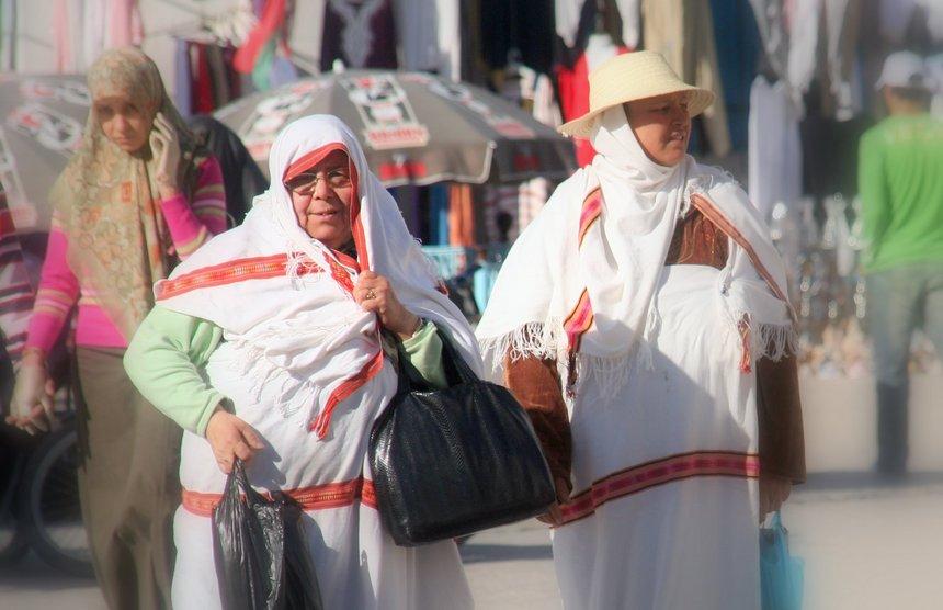 Tourisme tunisien : 60 % du marché touristique est européen